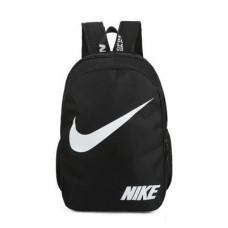 Рюкзак Nike APS школьный черный